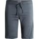 Black Diamond M's Notion Shorts Adriatic